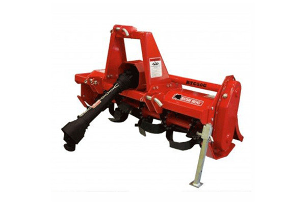 Bush Hog Landscaping Tools & | Compact Implements | Compact Tillers for sale at Cisco Equipment, Texas and New Mexico