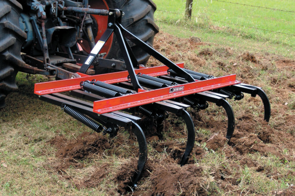 Bush Hog Landscaping Tools & | All Purpose Plows | Model APP48-3 for sale at Cisco Equipment, Texas and New Mexico