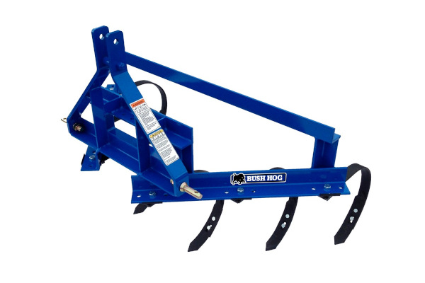 Bush Hog Landscaping Tools & 1RVC Cultivator for sale at Cisco Equipment, Texas and New Mexico