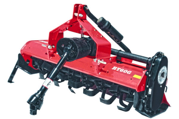 Bush Hog Landscaping Tools & | RTG and GR Series Roto Hog | Model RT60G / RT60GR for sale at Cisco Equipment, Texas and New Mexico