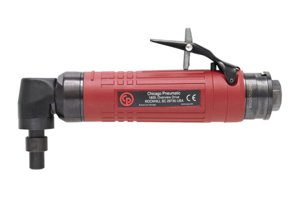 Chicago Pneumatic Power Tools & Compressors CP3109-13AC for sale at Cisco Equipment, Texas and New Mexico