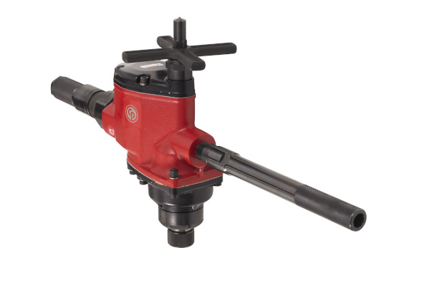 Chicago Pneumatic Power Tools & Compressors CP1820R22 for sale at Cisco Equipment, Texas and New Mexico