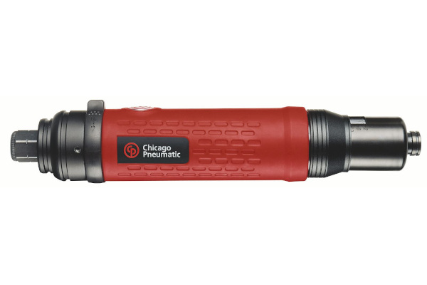 Chicago Pneumatic Power Tools & Compressors | Screwdrivers | Model CP2621 for sale at Cisco Equipment, Texas and New Mexico