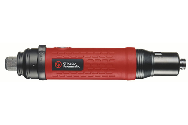 Chicago Pneumatic Power Tools & Compressors | Screwdrivers | Model CP2622 for sale at Cisco Equipment, Texas and New Mexico