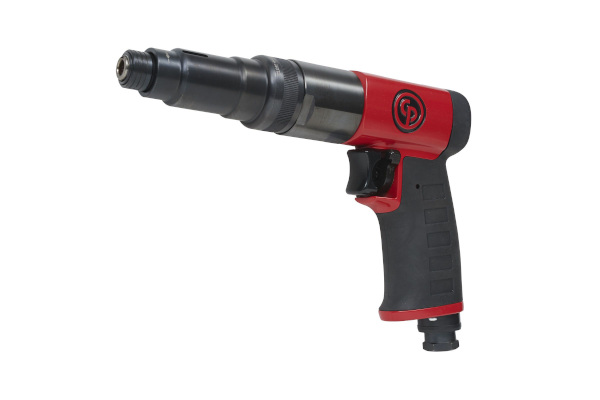 Chicago Pneumatic Power Tools & Compressors | Screwdrivers | Model CP2817 for sale at Cisco Equipment, Texas and New Mexico
