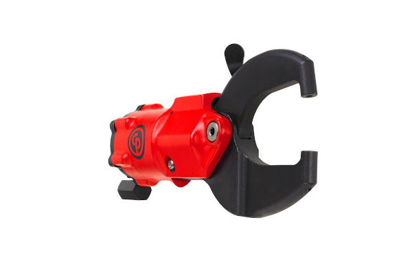 Chicago Pneumatic Power Tools & Compressors | Compression Tools | Model CP4210AL for sale at Cisco Equipment, Texas and New Mexico