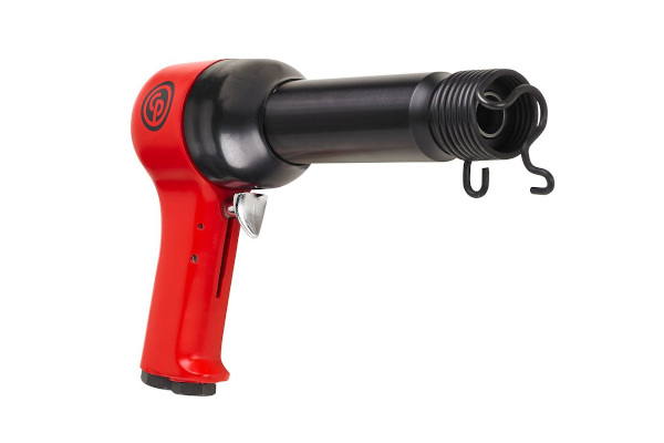 Chicago Pneumatic Power Tools & Compressors | Rivet Hammers | Model CP4285 for sale at Cisco Equipment, Texas and New Mexico