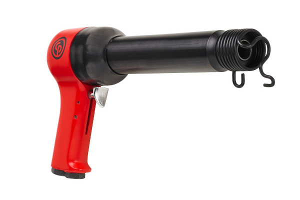 Chicago Pneumatic Power Tools & Compressors | Rivet Hammers | Model CP4289 for sale at Cisco Equipment, Texas and New Mexico