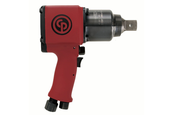 Chicago Pneumatic Power Tools & Compressors CP6060-P15H for sale at Cisco Equipment, Texas and New Mexico