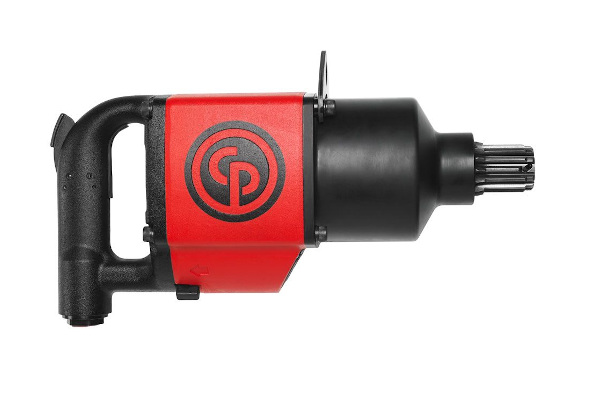 Chicago Pneumatic Power Tools & Compressors CP6135-D80L for sale at Cisco Equipment, Texas and New Mexico
