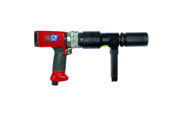 Chicago Pneumatic Power Tools & Compressors CP7600C-R for sale at Cisco Equipment, Texas and New Mexico