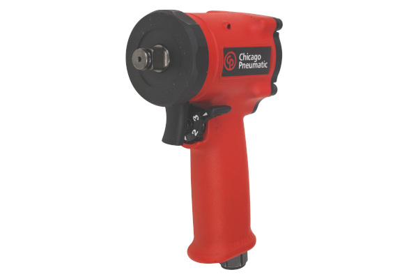 Chicago Pneumatic Power Tools & Compressors CP7732 for sale at Cisco Equipment, Texas and New Mexico