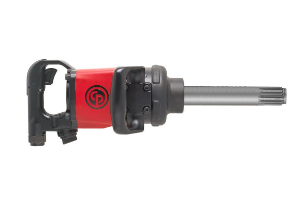 Chicago Pneumatic Power Tools & Compressors CP7782-SP6 for sale at Cisco Equipment, Texas and New Mexico