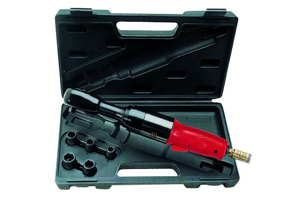 Chicago Pneumatic Power Tools & Compressors CP7830HQK for sale at Cisco Equipment, Texas and New Mexico