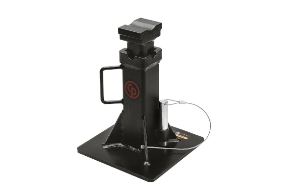 Chicago Pneumatic Power Tools & Compressors | Jack Stands | Model CP82120 for sale at Cisco Equipment, Texas and New Mexico