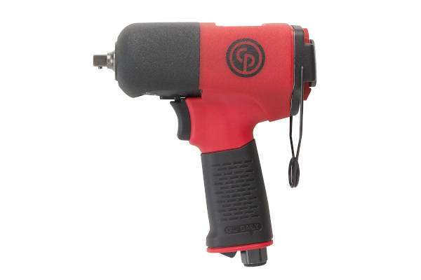 Chicago Pneumatic Power Tools & Compressors CP8222-P for sale at Cisco Equipment, Texas and New Mexico