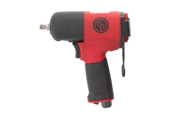Chicago Pneumatic Power Tools & Compressors CP8222-R for sale at Cisco Equipment, Texas and New Mexico