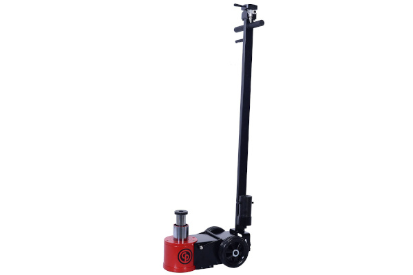 Chicago Pneumatic Power Tools & Compressors | Air-Hydraulic Jacks | Model CP85030 for sale at Cisco Equipment, Texas and New Mexico