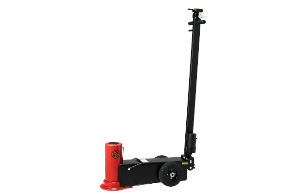 Chicago Pneumatic Power Tools & Compressors | Air-Hydraulic Jacks | Model CP85031 for sale at Cisco Equipment, Texas and New Mexico