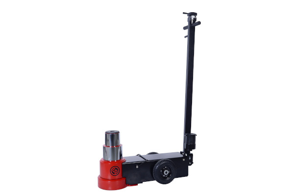 Chicago Pneumatic Power Tools & Compressors | Air-Hydraulic Jacks | Model CP85080 for sale at Cisco Equipment, Texas and New Mexico