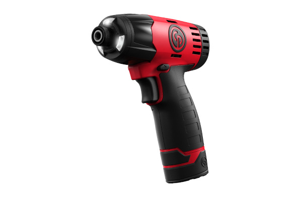 Chicago Pneumatic Power Tools & Compressors | Cordless Impact Wrenches | Model CP8818 for sale at Cisco Equipment, Texas and New Mexico