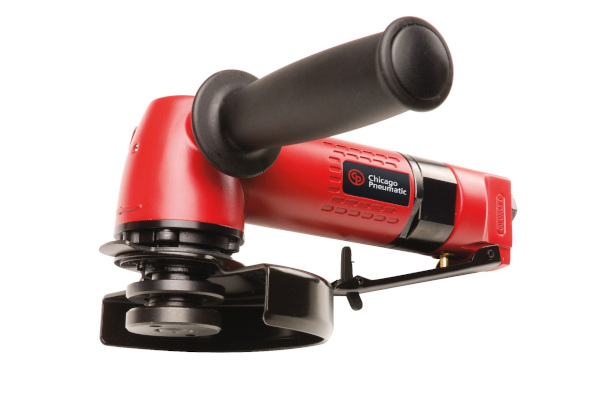 Chicago Pneumatic Power Tools & Compressors CP9122BR for sale at Cisco Equipment, Texas and New Mexico