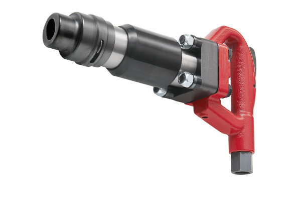 Chicago Pneumatic Power Tools & Compressors | Chipping Hammers | Model CP9373-2R for sale at Cisco Equipment, Texas and New Mexico