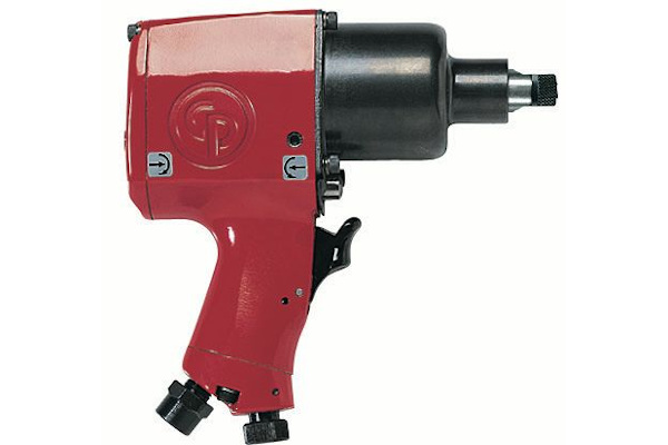 Chicago Pneumatic Power Tools & Compressors CP9542 for sale at Cisco Equipment, Texas and New Mexico
