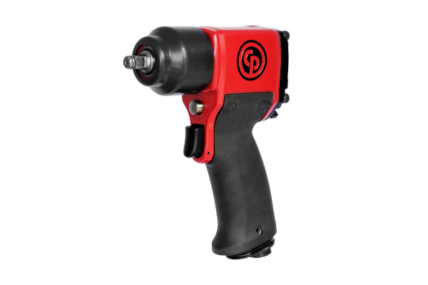 Chicago Pneumatic Power Tools & Compressors CP724H for sale at Cisco Equipment, Texas and New Mexico
