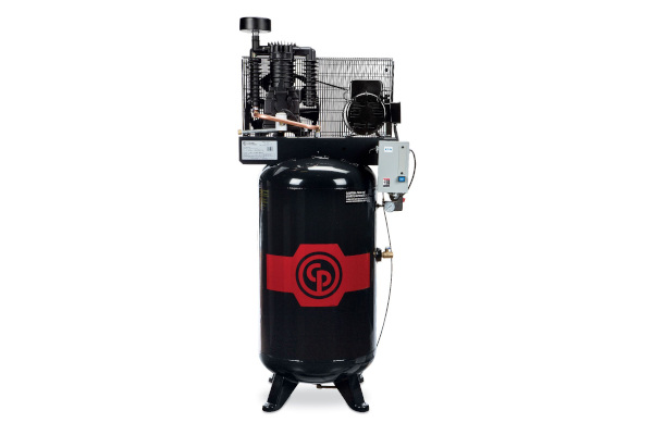 Chicago Pneumatic Power Tools & Compressors | Compressors | Piston Compressors - Professional Series for sale at Cisco Equipment, Texas and New Mexico
