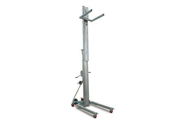 Genie Aerial Lifts & Material Handling SLC™-12 for sale at Cisco Equipment, Texas and New Mexico