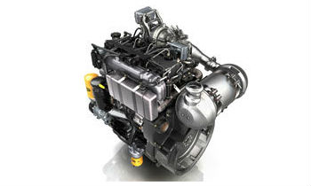 JCB-Engines.jpg