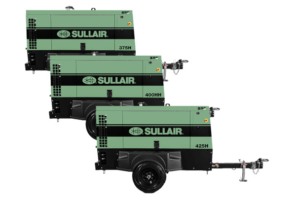 Sullair-Compressors-20.jpg