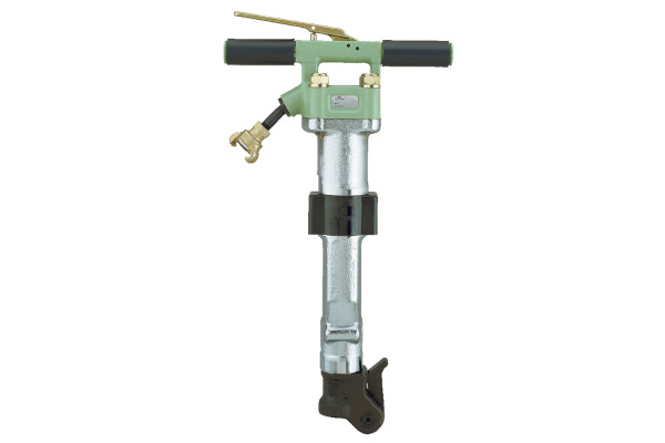 Sullair Compressed Air Solutions | Tools | Model Pavement Breakers for sale at Cisco Equipment, Texas and New Mexico