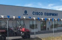 Cisco Equipment in Artesia, NM